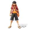 Afbeelding van One Piece: Stampede - Grandline DFX Figure