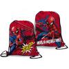 Afbeelding van Gym Bag Spider Man