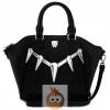 Afbeelding van Loungefly Black Panther Bag