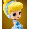 Afbeelding van Disney Q Posket: Cinderella