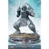Afbeelding van Full Metal Alchemist: Gray Alphonse Elric Statue
