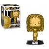 Afbeelding van POP Star Wars: Princess Leia (GP)
