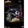 Afbeelding van Marvel: Mini Egg Attack - Venom Action Figure