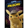 Afbeelding van Pokémon: Detective Pikachu Poster Pack Detective Pikachu 61 x 91 cm