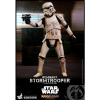 Afbeelding van Star Wars: The Mandalorian - Remnant Stormtrooper 1:6 Scale Figure