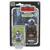 Afbeelding van Star Wars The Black Series Artoo-detoo (R2-D2) (Dagobah) Toy Action Figure