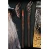 Afbeelding van The Hobbit Pen and Bookmark with 3D Gandalf