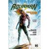 Afbeelding van Aquaman Vol. 1: Unspoken Water