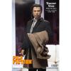 Afbeelding van Pulp Fiction: Vincent Vega 2.0 Ponytail Version 1:6 Scale Figure