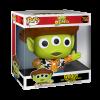 Afbeelding van POP Disney: Pixar Alien Remix - 10 Inch Woody