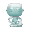 Afbeelding van POP Marvel: 80th - First Appearance - Iceman
