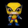 Afbeelding van POP Marvel: 80th - First Appearance Wolverine