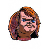 Afbeelding van Child's Play 2: Chucky Enamel Pin