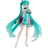 Afbeelding van Hatsune Miku: Pop Up Parade Hatsune Miku YYB Type Version PVC Statue
