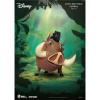 Afbeelding van Disney Mini Egg Attack: Best Friends - Pumbaa Figure