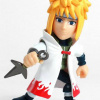 Afbeelding van Naruto Shippuden Vinyl figurine Minato Namikaze 8 cm