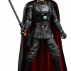 Afbeelding van Star Wars Black Series 2021 Wave 1: Moff Gideon (The Mandalorian)