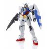Afbeelding van Gundam: High Grade - Gundam Age-1 Normal 1:144 Model Kit