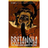 Afbeelding van Britannia Volume 2: We Who Are About to Die