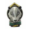 Afbeelding van Harry Potter: Hufflepuff Crest Statue