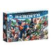 Afbeelding van DC Comics: Deck-Building Game - Rebirth