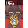 Afbeelding van Faith Volume 4: The Faithless