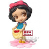 Afbeelding van Disney: Sweetiny - Snow White Version B