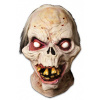 Afbeelding van Evil Dead 2: Pee Wee Mask