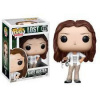 Afbeelding van LOST - Bobble Head POP N° 415 - Kate Austen