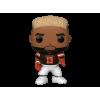 Afbeelding van POP NFL: Browns - Odell Beckham Jr. (Home Jersey)