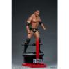 Afbeelding van WWE: The Rock 1:4 Scale Statue