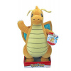 Afbeelding van Pokémon Plush - Dragonite 30cm