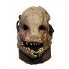 Afbeelding van Dead by Daylight: The Trapper Mask