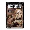 Afbeelding van ReAction Movie: Sepia Nosferatu - 3.75 inch Action Figure