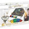 Afbeelding van Harry Potter Boardgame - Race to the Triwizard Cup