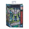 Afbeelding van Transformers Generations War for Cybertron: Earthrise Action Figures Deluxe - Quintesson Alicon