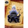 Afbeelding van Disney: Villain - Ursula