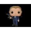 Afbeelding van POP Movies:James Bond S2 - Daniel Craig(Quantum of Solace)