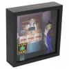 Afbeelding van Yu Gi Oh! Grandpa's Shop money box 20 cm