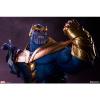 Afbeelding van Marvel: Comics - Thanos 10.5 inch Bust