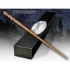 Afbeelding van Harry Potter: Percy Weasley's Wand