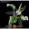 Afbeelding van Dragon Ball Z: Perfect Cell Model Kit