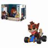 Afbeelding van Pop Rides: Crash Team Racing - Crash Bandicoot 64