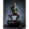 Afbeelding van DC Comics: The Dark Knight - Joker Special Version 1:3 Scale Statue