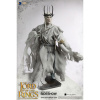 Afbeelding van Lord of the Rings: Twilight Witch-King 1:6 Scale Figure