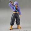 Afbeelding van Dragon Ball Z: Super Saiyan Trunks Model Kit