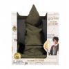 Afbeelding van Harry Potter Interactive Real Talking Sorting Hat 41 cm *English Version*
