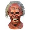 Afbeelding van The Walking Dead: Eyeless Walker Mask