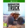 Afbeelding van Monster Truck Championship (EU) Xbox One / Xbox Series X