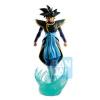 Afbeelding van Dragon Ball Super: Zamasu Goku Ichibansho Figure